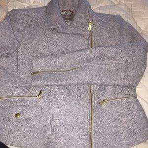 Banana Republic women's coat